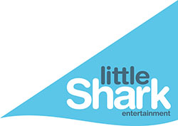 little-shark-entertainment