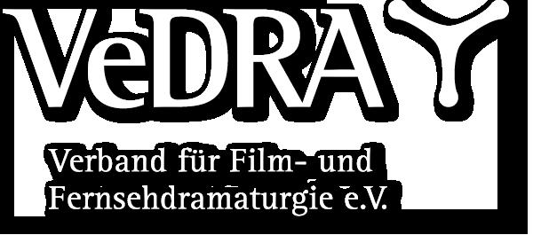 vedra Verband-für-Film-und-Fernsehdramaturgie